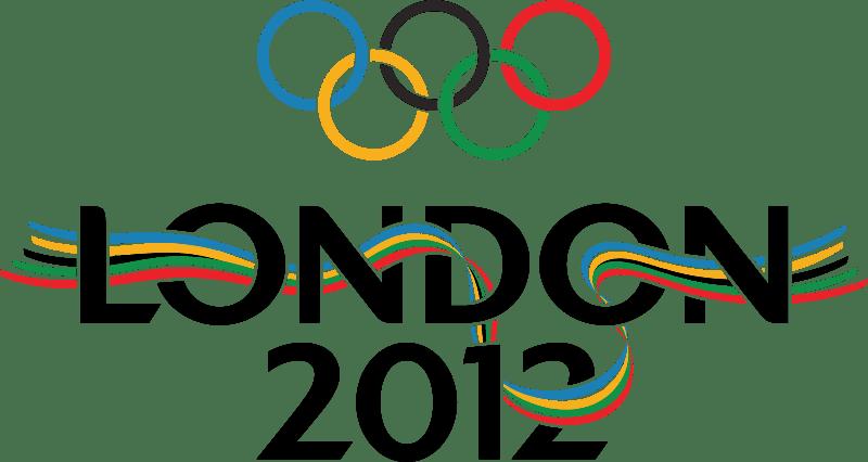 Organizational behavior Olympics