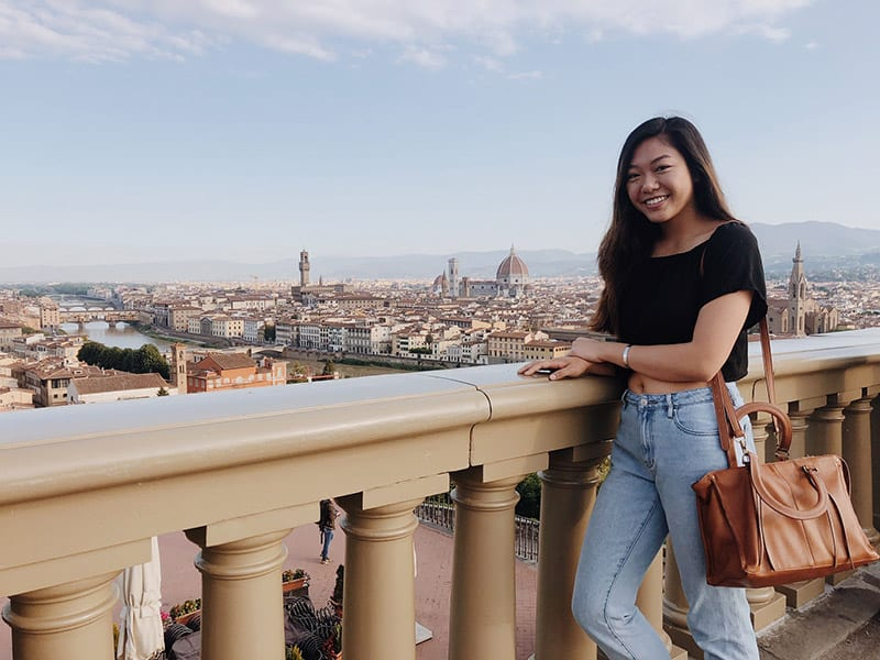 Rachel-Caruso-BlogPostPhoto | Mentoring Network and Success Strategies - Ellen Ensher