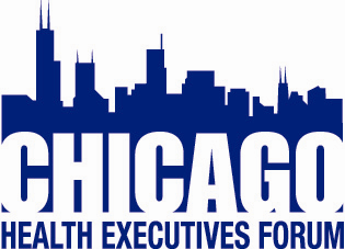 chicago health executives forum